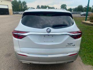 2019 Buick Enclave Essence Farmington, MN 2