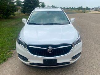 2019 Buick Enclave Essence Farmington, MN 4