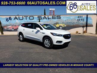 2019 Buick Enclave Essence in Kingman, Arizona 86401