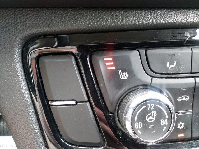 2019 Buick Encore Essence Houston, Mississippi 15