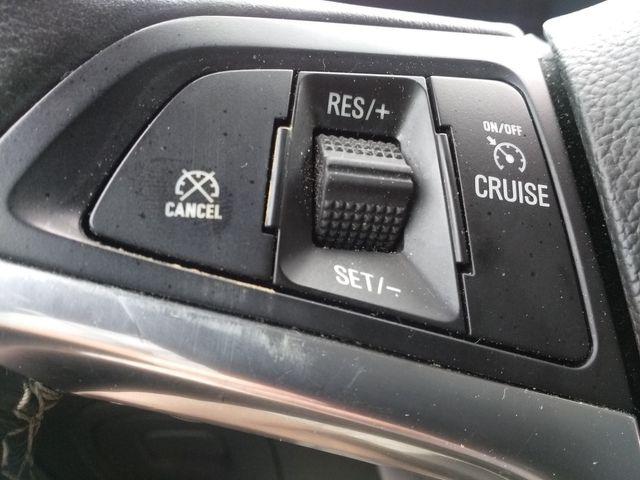 2019 Buick Encore Essence Houston, Mississippi 22