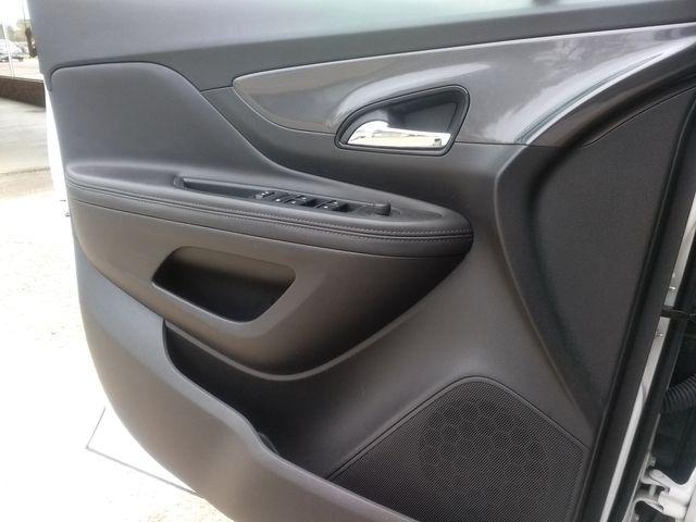 2019 Buick Encore Essence Houston, Mississippi 25