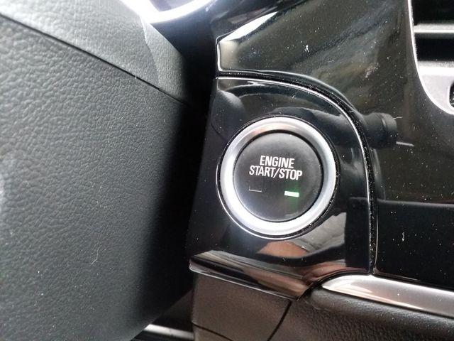 2019 Buick Encore Essence Houston, Mississippi 17