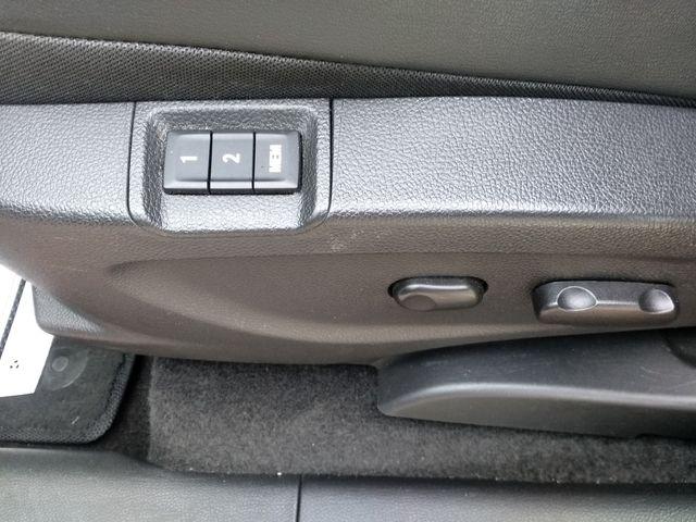 2019 Buick Encore Essence Houston, Mississippi 19