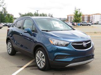 2019 Buick Encore Preferred in Kernersville, NC 27284