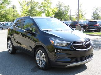 2019 Buick Encore Preferred in Kernersville, NC 27284