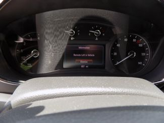 2019 Buick Encore Sport Touring Sheridan, Arkansas 11