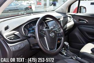 2019 Buick Encore Preferred Waterbury, Connecticut 11