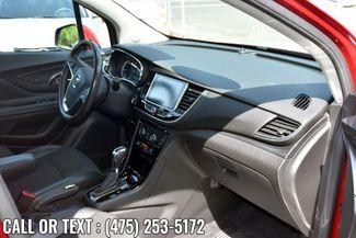 2019 Buick Encore Preferred Waterbury, Connecticut 15
