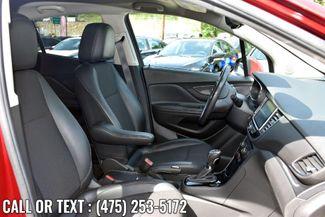 2019 Buick Encore Preferred Waterbury, Connecticut 16