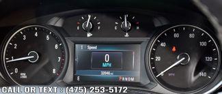 2019 Buick Encore Preferred Waterbury, Connecticut 21