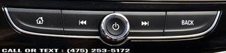 2019 Buick Encore Preferred Waterbury, Connecticut 26