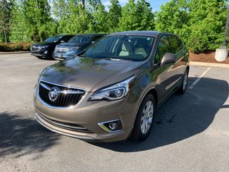 2019 Buick Envision Preferred in Kernersville, NC 27284