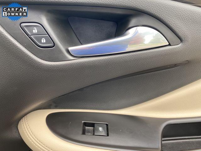 2019 Buick Envision Essence Madison, NC 14