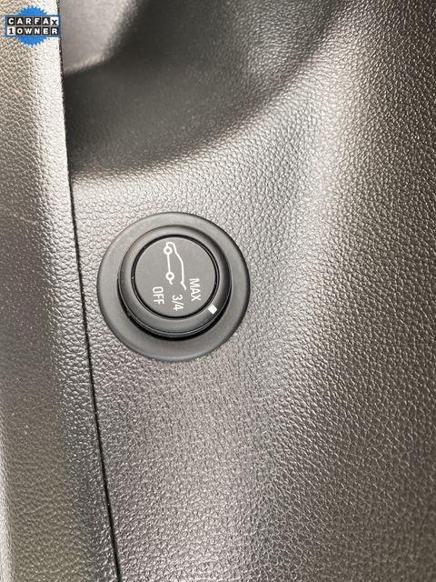 2019 Buick Envision Essence Madison, NC 25