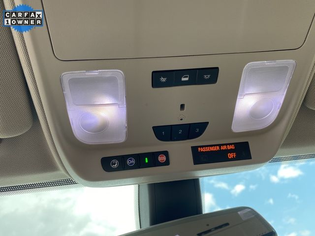 2019 Buick Envision Essence Madison, NC 38