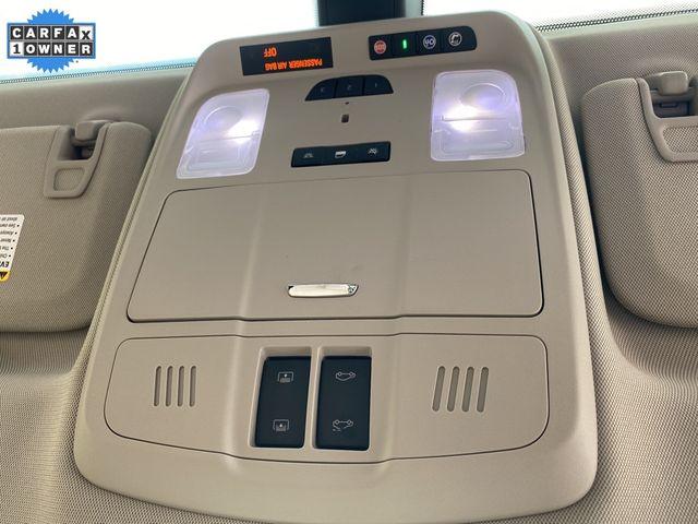 2019 Buick Envision Essence Madison, NC 40