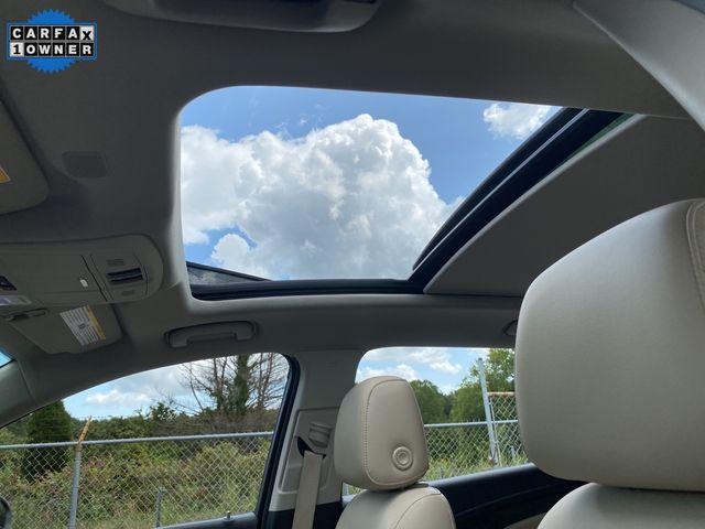 2019 Buick Envision Essence Madison, NC 41