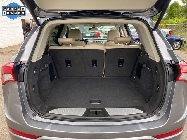 2019 Buick Envision Essence Madison, NC 16