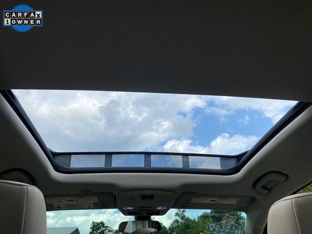2019 Buick Envision Essence Madison, NC 42