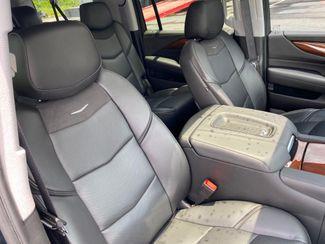 2019 Cadillac Escalade ESV BLACKOUT ESV ALL WHEEL DRIVE CARFAX CERT  Plant City Florida  Bayshore Automotive   in Plant City, Florida