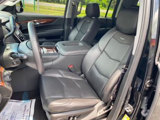 2019 Cadillac Escalade ESV BLACKOUT ESV ALL WHEEL DRIVE CARFAX CERT  Plant City Florida  Bayshore Automotive   in Plant City, Florida