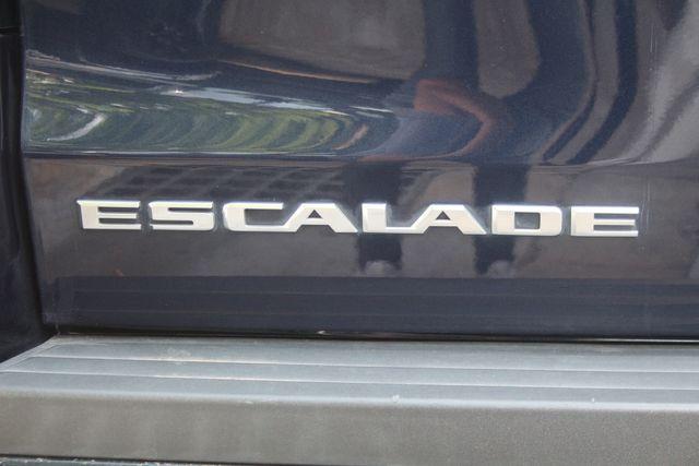 2019 Cadillac Escalade Premium Luxury Houston, Texas 15