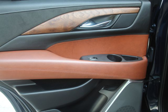 2019 Cadillac Escalade Premium Luxury Houston, Texas 24
