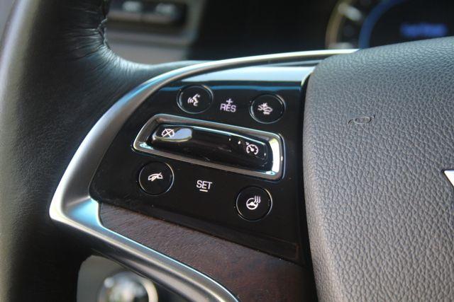 2019 Cadillac Escalade Premium Luxury Houston, Texas 42