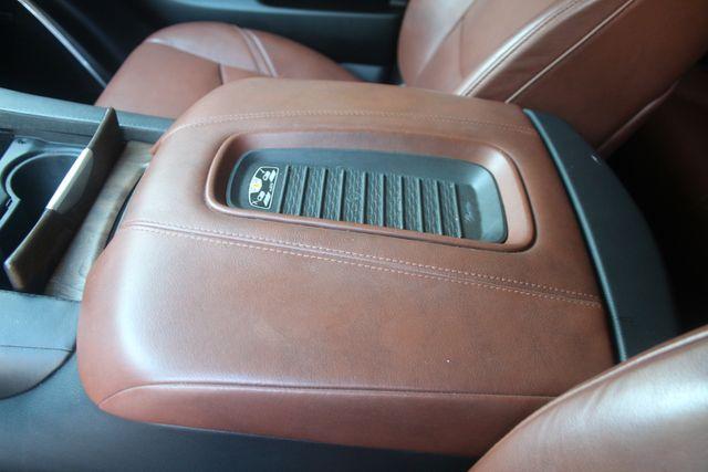 2019 Cadillac Escalade Premium Luxury Houston, Texas 45