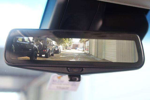 2019 Cadillac Escalade Premium Luxury Houston, Texas 50