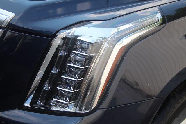 2019 Cadillac Escalade Premium Luxury Houston, Texas 7