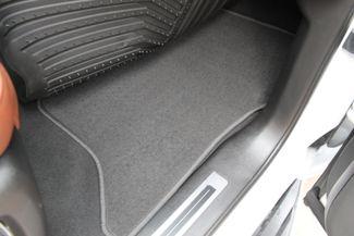 2019 Cadillac Escalade  4WD price - Used Cars Memphis - Hallum Motors citystatezip  in Marion, Arkansas