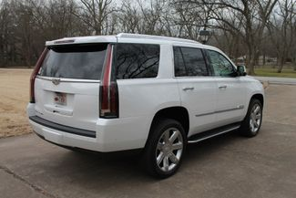 2019 Cadillac Escalade  4WD price - Used Cars Memphis - Hallum Motors citystatezip  in Marion, Arkansas