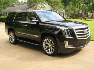 2019 Cadillac Escalade Luxury 4WD in Marion, Arkansas 72364