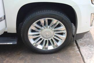 2019 Cadillac Escalade Platinum 4WD  price - Used Cars Memphis - Hallum Motors citystatezip  in Marion, Arkansas