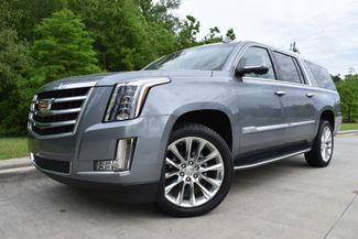 2019 Cadillac Escalade ESV Luxury Walker, Louisiana 8