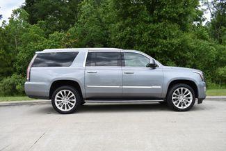 2019 Cadillac Escalade ESV Luxury Walker, Louisiana 2