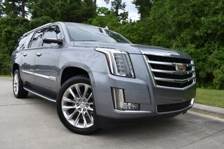 2019 Cadillac Escalade ESV Luxury in Walker, LA 70785