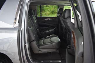 2019 Cadillac Escalade ESV Luxury Walker, Louisiana 11