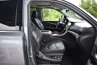 2019 Cadillac Escalade ESV Luxury Walker, Louisiana 14
