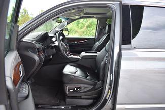 2019 Cadillac Escalade ESV Luxury Walker, Louisiana 9