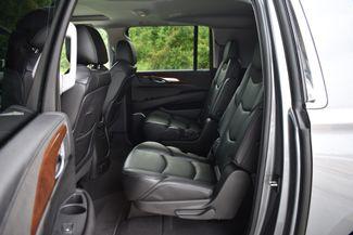 2019 Cadillac Escalade ESV Luxury Walker, Louisiana 10