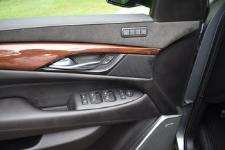 2019 Cadillac Escalade ESV Luxury Walker, Louisiana 15