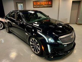2019 Cadillac V-Series in , Pennsylvania 15017