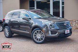 2019 Cadillac XT5 FWD in Arlington, Texas 76013