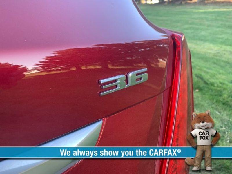 2019 Cadillac XT5 Luxury AWD  city MT  Bleskin Motor Company   in Great Falls, MT