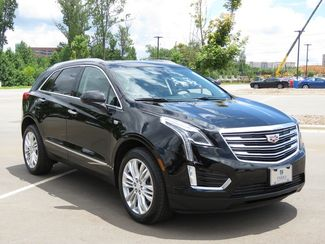 2019 Cadillac XT5 Premium Luxury AWD in Kernersville, NC 27284