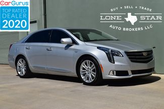 2019 Cadillac XTS Luxury | Arlington, TX | Lone Star Auto Brokers, LLC-[ 2 ]