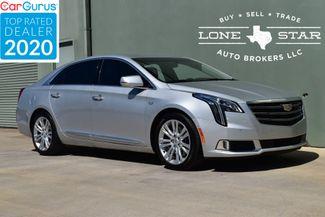 2019 Cadillac XTS Luxury   Arlington, TX   Lone Star Auto Brokers, LLC-[ 2 ]